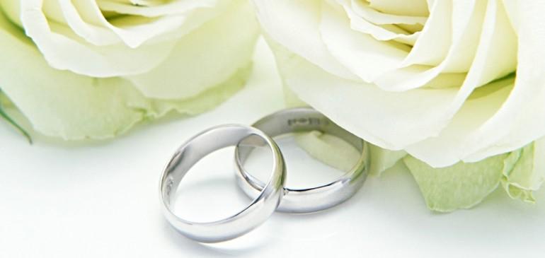 L'art d'offrir une bague de fiançailles