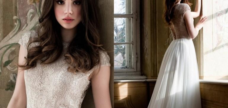 Découvrez 5 robes de mariée abordables à vous faire rêver