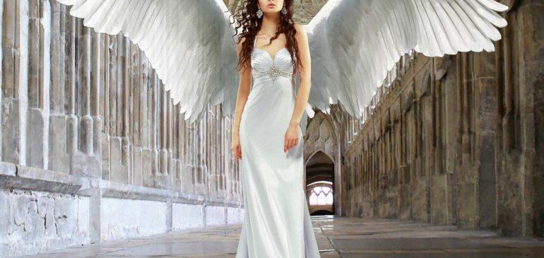 Donnez des ailes à l'organisation de votre mariage grâce au web !