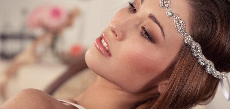 Mariage : des extensions de cheveux pour une belle coiffure ?