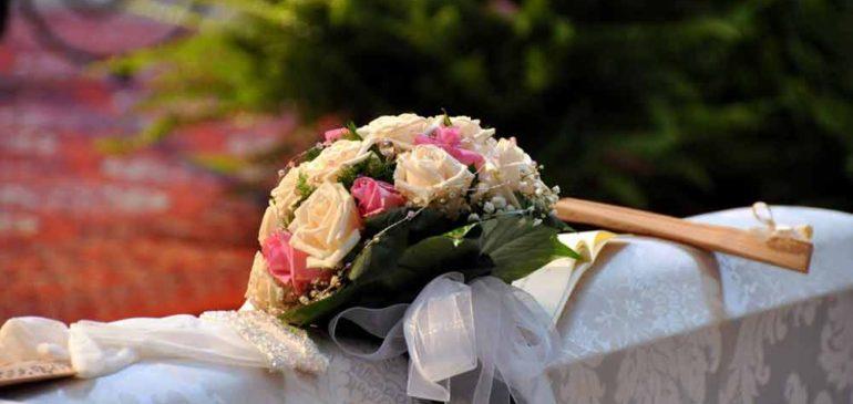 Quelques conseils pour organiser un mariage hors du commun