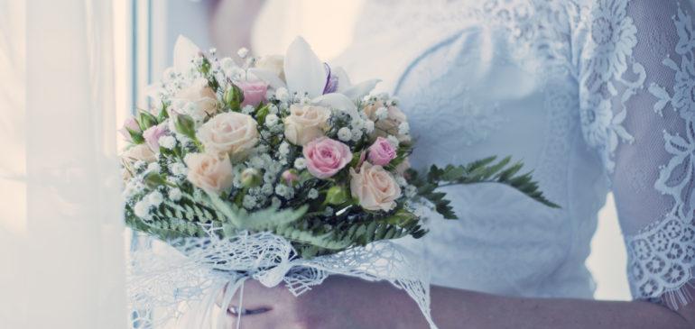 Quelques conseils pour réussir son mariage cet été