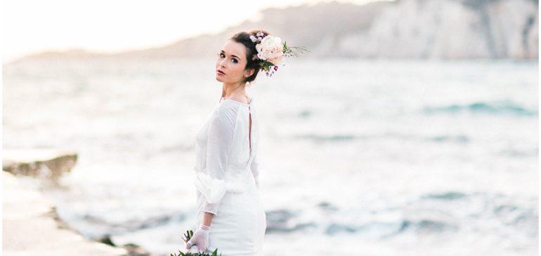 Le photographe : un allié de taille pour des photos de mariage réussies