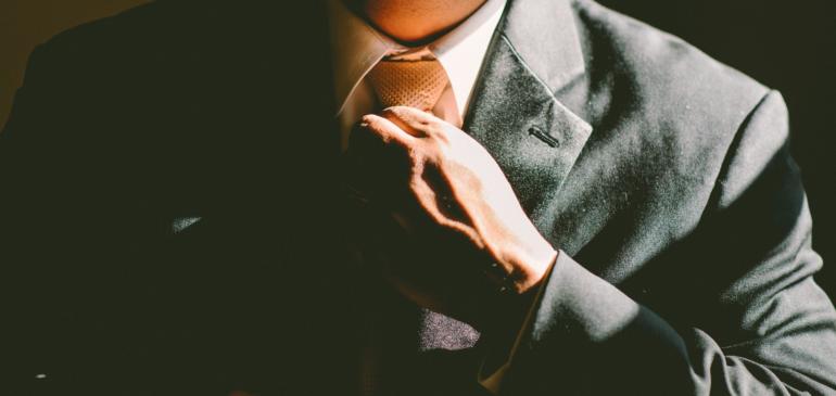 Quelques pistes pour vous aider à choisir le meilleur costume