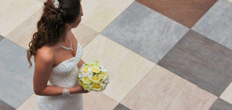 Pourquoi faire appel à un photographe professionnel pour son mariage ?