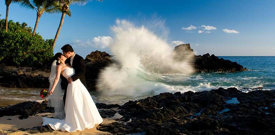 mariage - reve