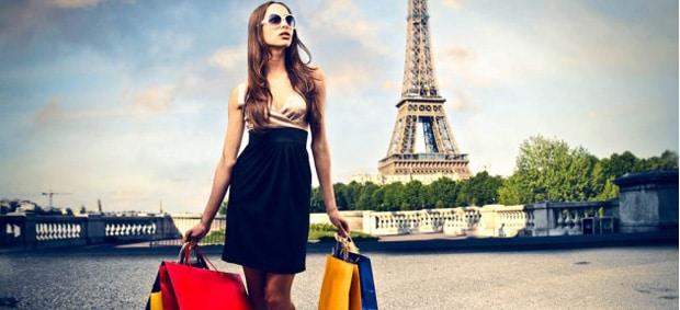 Paris est la capitale de la haute couture, mais Marseille n'a rien à lui envier