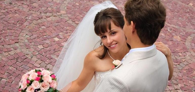 Un blog mariage privé pour partager ses photos ?