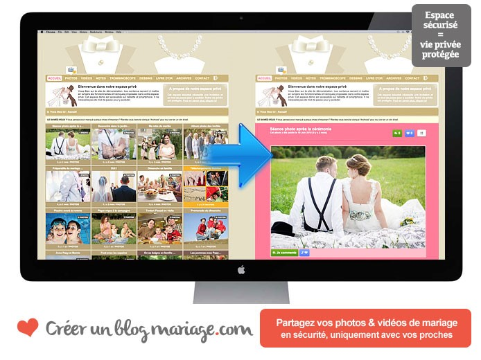 blogmariage.com