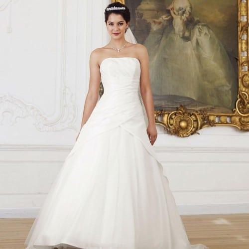 Robe de mariée 02