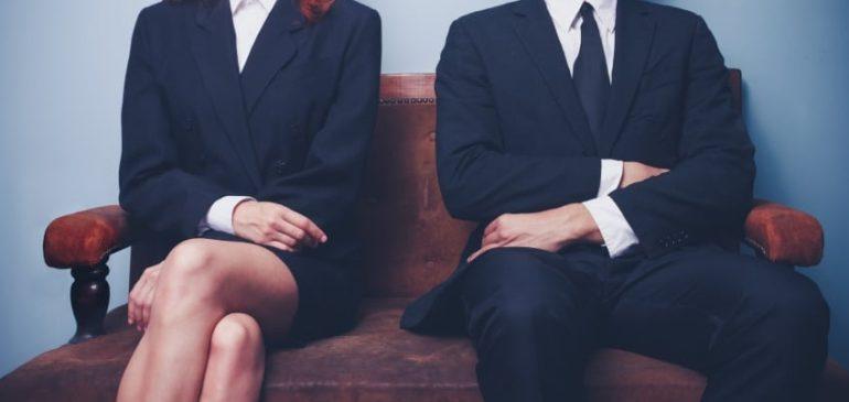 Réforme du divorce : les solutions pour 2017