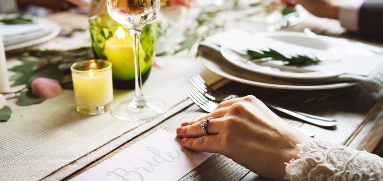 Organisez votre union sur un Yacht pour un mariage exceptionnel