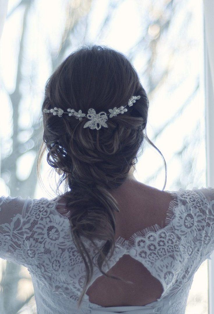 3 astuces pour bien choisir votre robe de mariée !