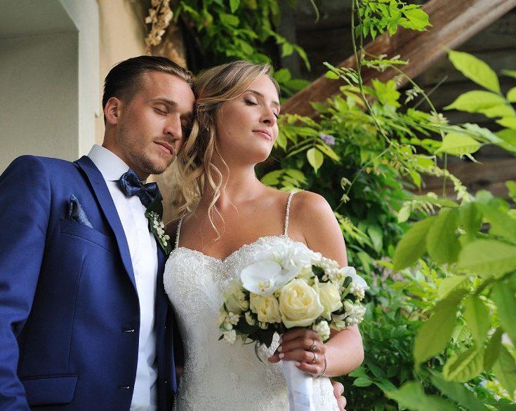 Faire part mariage pas cher