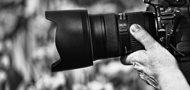Pourquoi engager un photographe à son mariage est important ?