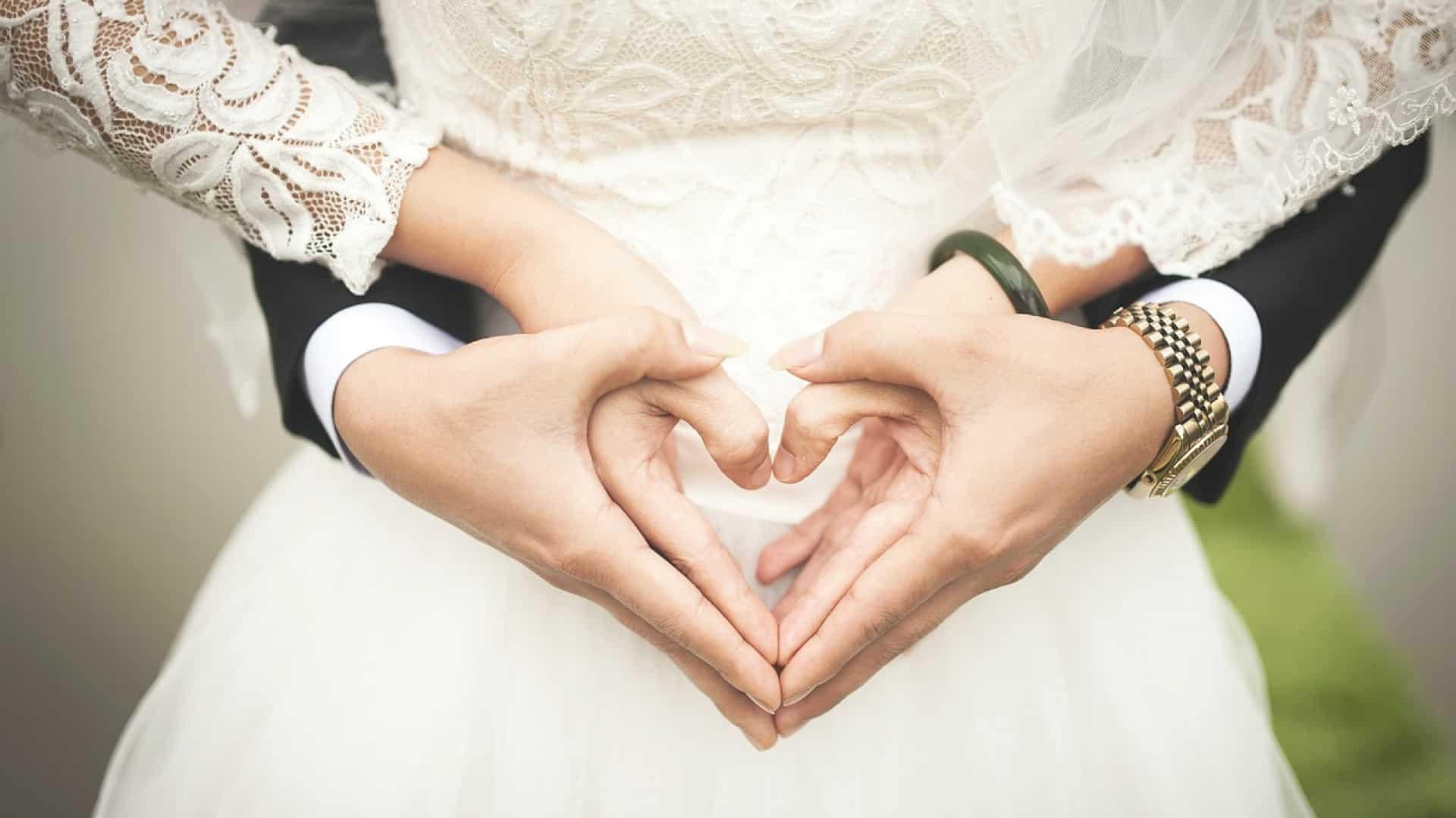 Comment bien préparer son mariage?