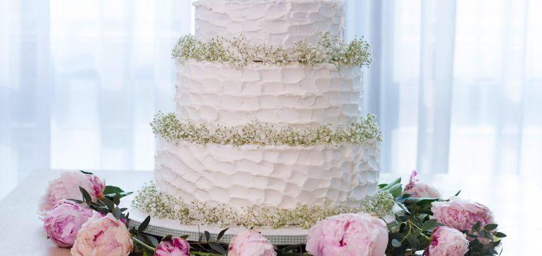4 raisons de faire appel à une décoratrice de mariage