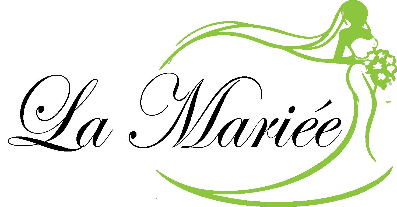 La-mariee.fr