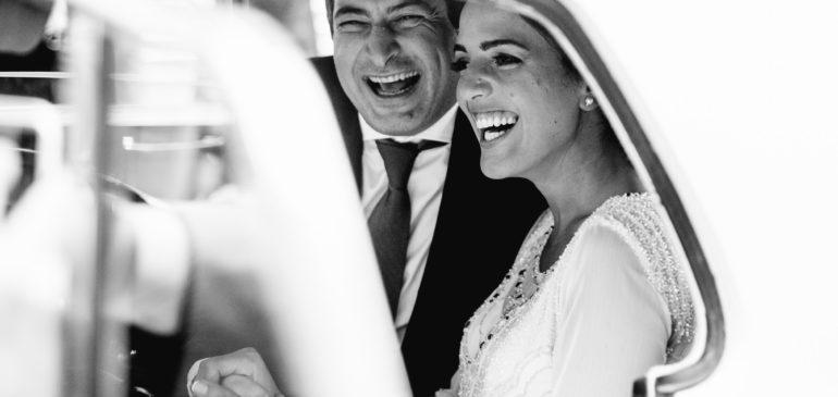 Mariage à Paris ? Ne faites pas l'impasse sur le photographe