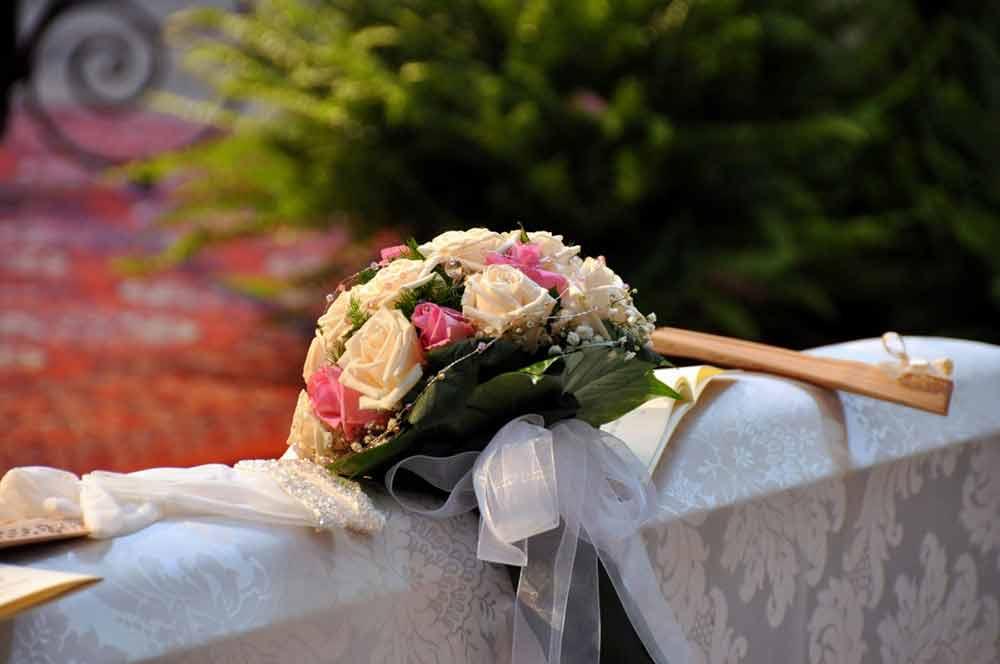 Organisation mariage hors du commun