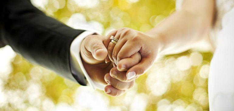 Dès Juillet 2017, mariez-vous dans un Hilton dans le sud de la France