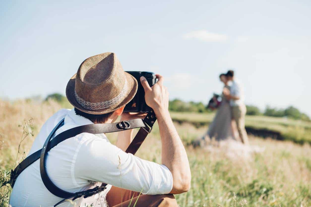 photoreportage mariage photographe