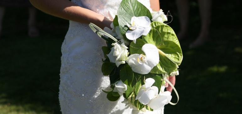 Un livre photo est indispensable pour les futurs mariés